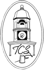 Town Clock Stitchers